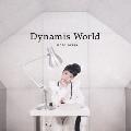 Dynamis World
