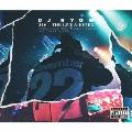216 THE LIVE & REMIX TOUR FINAL & TOKAI × BULLSHIT 2016 LIVE DVD   REMIX EP [CD+2DVD]<初回生産限定盤>