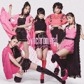 Synchronized ~シンクロ~ [CD+DVD]<通常盤>