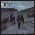 Fighter [CD+DVD]<初回生産限定盤>