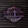 Ultra Hard [CD+DVD]