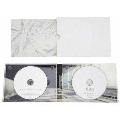 傷物語 <III冷血篇> [Blu-ray Disc+CD]<完全生産限定版>