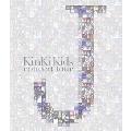 KinKi Kids concert tour J