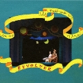 REVOLVER [CD+DVD+絵本]<初回生産完全限定盤>