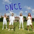 DNCE -ジャンボ・エディションー<通常盤>