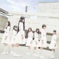 シンガロン・シンガソン (A) [CD+Blu-ray Disc]<初回生産限定盤>