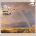 ブラームス:ホルン三重奏曲、≪雨の歌≫ [UHQCD]