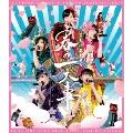 ももクロ春の一大事2017 in 富士見市 LIVE Blu-ray