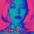 mirror [CD+DVD]<初回生産限定盤>