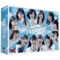 NOGIBINGO!8 DVD-BOX<初回生産限定版>