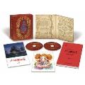 メアリと魔女の花 コレクターズ・エディション:4K Ultra HD+ブルーレイ(DigitalCopy付き)<数量限定版>
