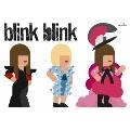 "YUKI concert tour ""Blink Blink"" 2017.07.09 大阪城ホール<通常盤>"