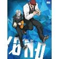 血界戦線&BEYOND Vol.3