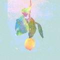 Lemon (レモン盤) [CD+レターセット]<初回限定盤>