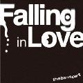 Falling in Love (特典CD「A LOG」付き)