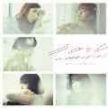 ギュッと/CLOSE TO YOU [CD+DVD]<初回生産限定盤>
