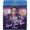 イングリッド -ネットストーカーの女- [Blu-ray+DVD]
