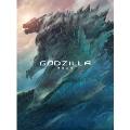 GODZILLA 怪獣惑星 コレクターズ・エディション