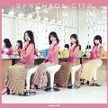 シンクロニシティ (TYPE-D) [CD+DVD]<初回限定仕様>
