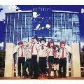 アップデート [CD+DVD]<期間生産限定アニメ盤>