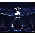 KOBUKURO LIVE TOUR 2017 心 at 広島グリーンアリーナ<通常盤>