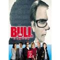 BULL/ブル 心を操る天才 DVD-BOX PART2
