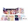 ご注文はうさぎですか?? ~Dear My Sister~ [2Blu-ray Disc+2CD]<初回限定生産版>