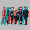OVER [CD+DVD]<初回生産限定盤>