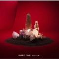 HYBRID FUNK [CD+ブックレット]<通常盤>