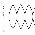 球体 [CD+Blu-ray Disc+スマプラ付]