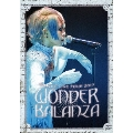 VALSHE LIVE TOUR 2017 WONDER BALANZA