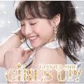 GIRLS UP! -GLITTER SIDE-