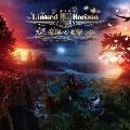 楽園への進撃 [CD+Blu-ray Disc]<初回盤>