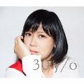 30 y/o [2CD+DVD]<初回限定シルバー箔押しロゴ仕様> CD
