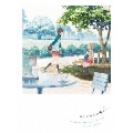 あさがおと加瀬さん。 Flower Edition [Blu-ray Disc+CD]<初回限定生産版>