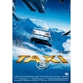 TAXi 3 廉価版