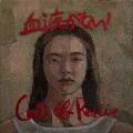 血液がない!/Call of Rescue [CD+DVD]<初回生産限定盤/血液盤>