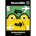 15th Anniversary Special at YOKOHAMA ARENA ~Reversible~ THE MOVIE