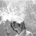 QUIZMASTER [2CD+Blu-ray Disc]<初回生産限定盤>