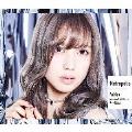 Metropolis~メトロポリス~<井上理香子盤>