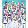 B-PROJECT〜絶頂*エモーション〜 SPARKLE*PARTY(完全生産限定版)[ANZX-10153][Blu-ray/ブルーレイ]