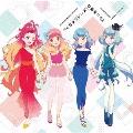アイカツフレンズ!の音楽!! 02 CD