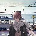 まるつけ/冬のはなし<通常盤> 12cmCD Single