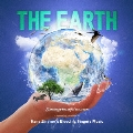 THE EARTH CD