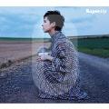 0 [CD+DVD]<初回限定盤B>