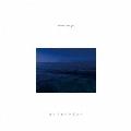 海と宇宙の子供たち [CD+book]<初回限定盤B>