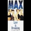 Love is Dreaming