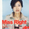 Miss Right