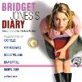 「ブリジット・ジョーンズの日記」オリジナル・サウンドトラック<初回生産限定盤>