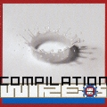 WIRE05 COMPILATION